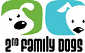 2ndFamily Dogs: Dog boarding, daycare, grooming in Mckinney