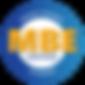 MBE-Logo-Alt-Color-300x300.png