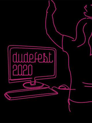 Dudefest2020logo+dude-sm.jpg