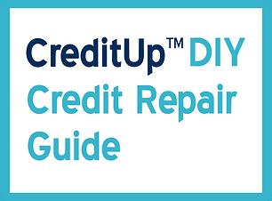 credit-up-diy-credit-repair.png