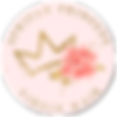 african-princess-logo-resized.png