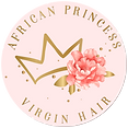 african-princess-logo-resized.png