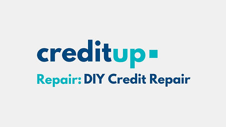 creditup-repair-teachable-course-image-r