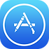 iphone-app-icon.png