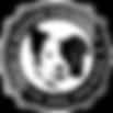idt-logo-bw-480x480.png