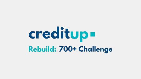 creditup-rebuild-teachable-course-image.