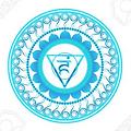 throat-chakra.png
