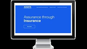 assata-website-computer-thumbnail-683x38