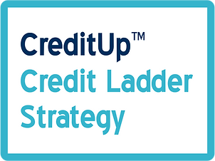 credit-up-credit-ladder-strategy.png