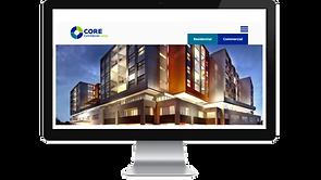 core-website-computer-thumbnail-683x384.