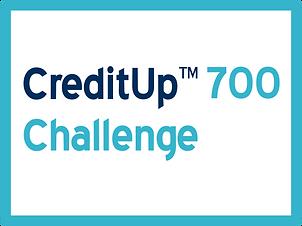 credit-up-700-challenge.png