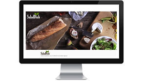 salad-dish-website-computer-thumbnail-68