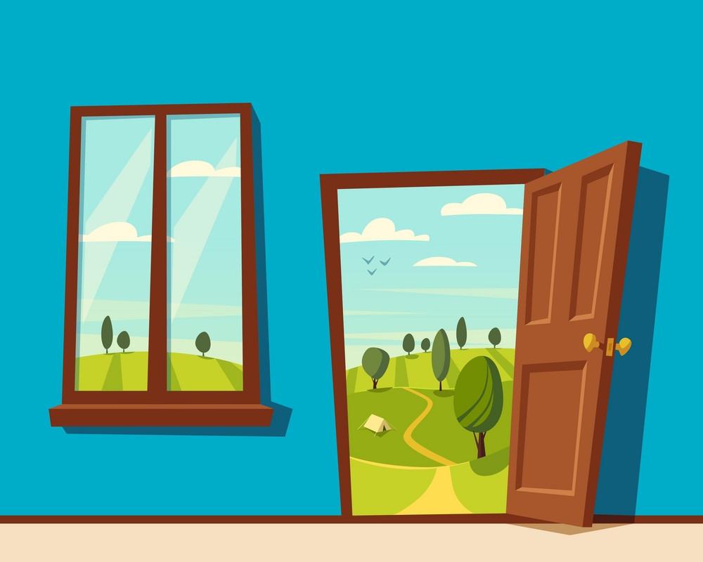 Landlord BreakUp - 5 Common Homebuying Myths Debunked