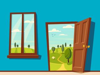 5 Common Homebuying Myths Debunked