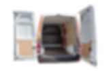 Movano-bestelwagen-018-det-72dpi.png
