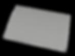 Horizontale verdeling - All-inn self storage Genk