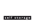All-inn self storage opslagruimtes Genk