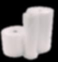 Luchtkussenfolie - All-inn self storage Genk