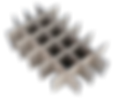 Glazenrek - All-inn self storage Genk
