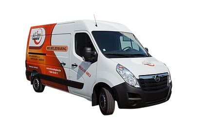 Movano-bestelwagen-010-det-72dpi.png