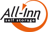 All-inn self storage Genk