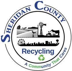 Logo-Recycling