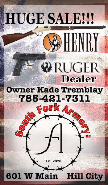 South Fork Armory-final