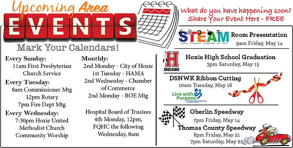 Upcoming Events WK 33.jpg