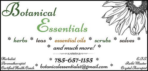 Botanical Essentials.jpg