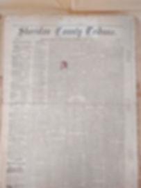 Sheridan County Tribune.jpg