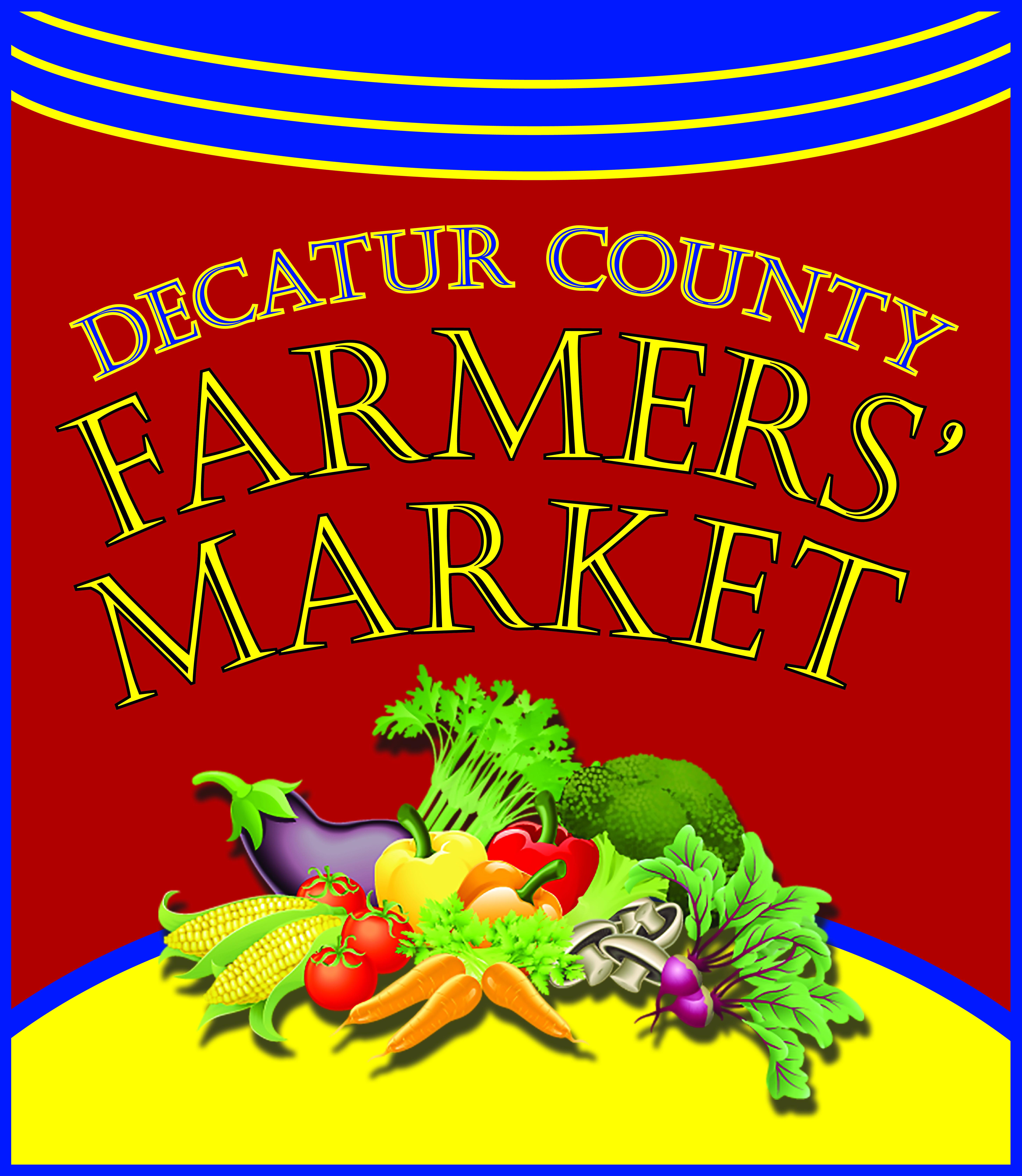 DCFM Logo