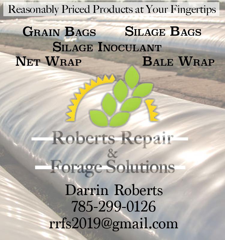 RobertsRepair