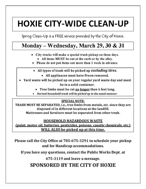 City-Wide Clean-Up WKS 24-26 3x.jpg