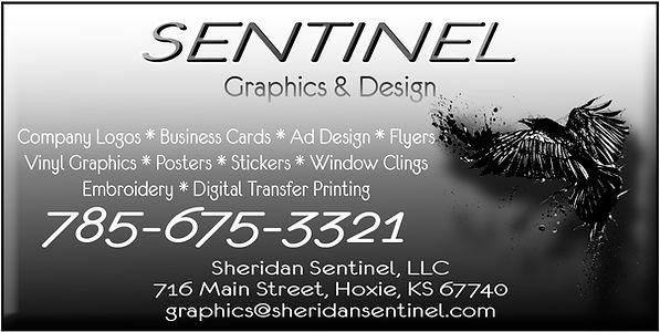 SG&D Business Card Ad-new 7-13-21.jpg