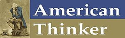 American Thinker.jpg