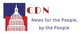 Conservative Daily News.jpg