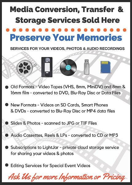 Video Transfer Ad.jpg