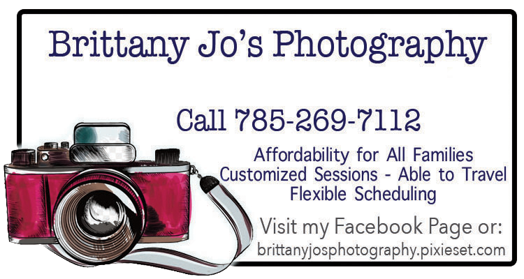 BrittanyJo's Photography