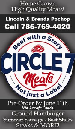 wk34 Circle7Beef 1x3AD