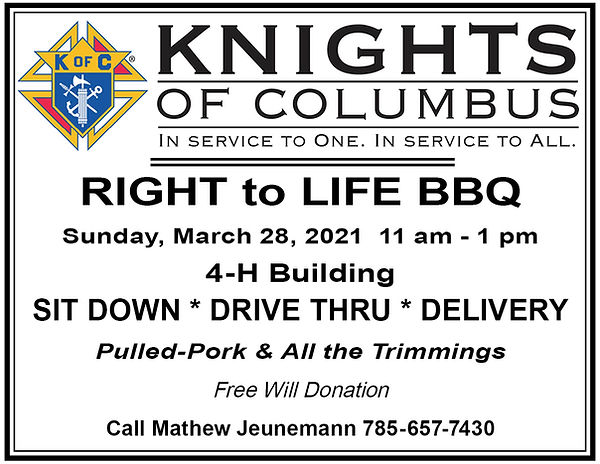 KoC Right to Life BBQ 2021-corrected.jpg