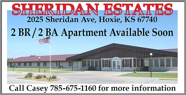 Sheridan Estates-Apt for Rent.jpg