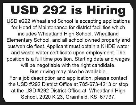 USD 292 hiring 25-26 2x.jpg