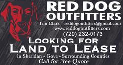 RedDogOutfitters