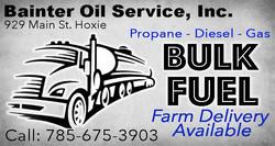 Bainter Oil-Bulk Delivery WKS 38-41 4x