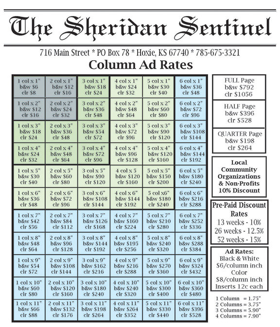 $6-$8 ci - Box Ad Rates.jpg