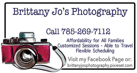 BrittanyJo's Photo graphy-web.png