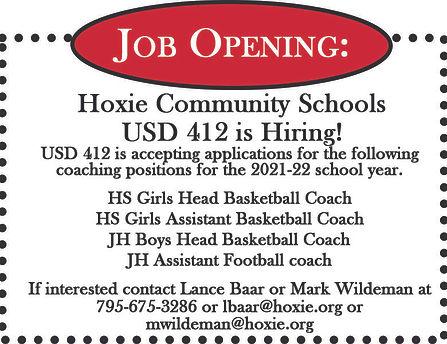 wk25 USD 412 Job Opening 2x 25-26.jpg
