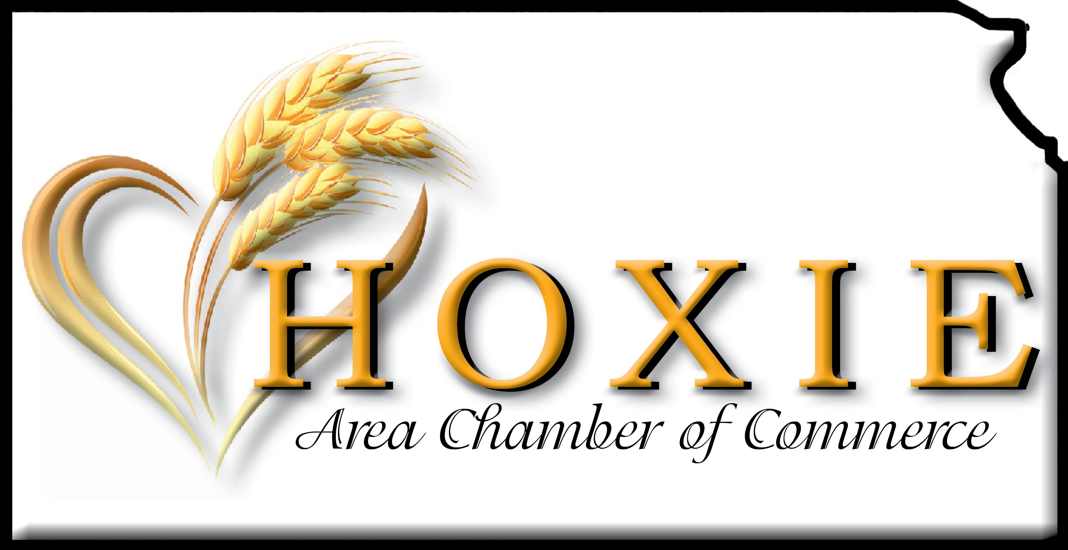Chamber Logo-final