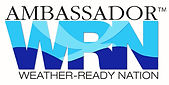 Weather Ready Nation Ambassador.jpg