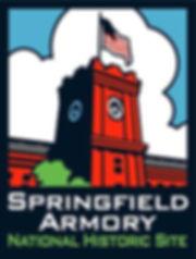 SPAR+Logo+1.jpg
